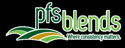 PFS Blends Where Consistency Matters Customer Breading and Blending, specialized blends, custom blending, custom fish breading